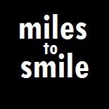 Miles2Smile Travel Blogger