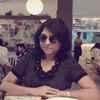 Kalyani dongre Travel Blogger