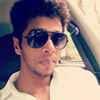 Anurag Rathore Travel Blogger