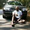 Raju Partha Travel Blogger