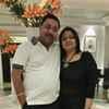 Ritesh Bansal Travel Blogger