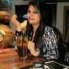 Adv Sahiba Chaudhary Travel Blogger