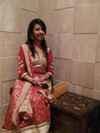 Namrata Tayade Travel Blogger