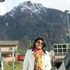 Prerna Soni Travel Blogger