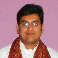 Tooshar Agarwal Travel Blogger