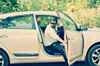 Surendhar Nagarajan Travel Blogger