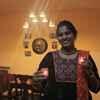 Sneha Gowda Travel Blogger