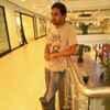 Charan Manoj Travel Blogger