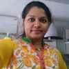 Pranathi Kaja Travel Blogger