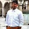 Parag Gupta Travel Blogger