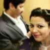 Jyotsna Bhadoo Travel Blogger