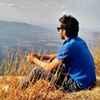 Tejas Bachuwar Travel Blogger