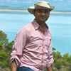Shashank Bhatt Travel Blogger