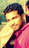 Shyam S Dhiraj Travel Blogger
