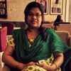 Deblina Chaudhuri Chakraborty Travel Blogger