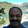 Rakesh Pai Travel Blogger