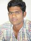 Vamshi Reddy Travel Blogger