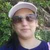 Shweta Tembe Vaidya Travel Blogger
