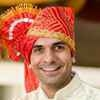Pratik Bhatia Travel Blogger