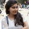 Deeksha Makholiya Travel Blogger