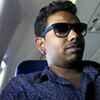 Sujeet Kumar Travel Blogger
