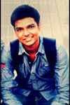 Rajnish Bansal Travel Blogger