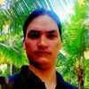भरत नाथ एउगी Travel Blogger
