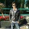 Shiva Soni Travel Blogger