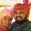 Sameer Krishnamurthy Travel Blogger
