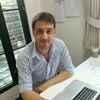 Jeremie Tisseau Travel Blogger