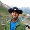 Amardeep Singh Travel Blogger