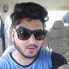 Genda Singh Travel Blogger