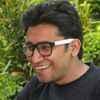 Vipin Nagpal Travel Blogger