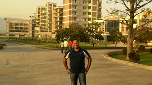 vupadhyaya8 Travel Blogger