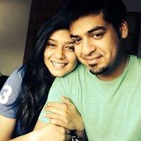 Priyanka Bharal Travel Blogger