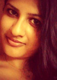 Sharmistha Sengupta Travel Blogger