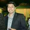 Arpit Lodha Travel Blogger