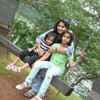 Dipti Modhwadia Travel Blogger