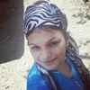 Mili Radia Travel Blogger