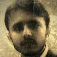 Yuvrajsinh Gohil (Dr Yuvrajsinh Gohil) Travel Blogger