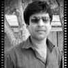 Prem Kumar Sharma Travel Blogger