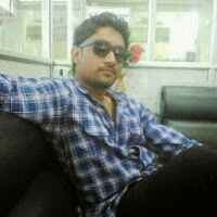 Susmith Susmi Travel Blogger