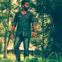 Suhail N Travel Blogger