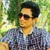Abhishek Pawar Travel Blogger
