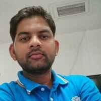 Sravan Kumar Travel Blogger