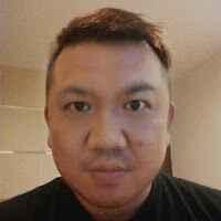 James Tang Travel Blogger
