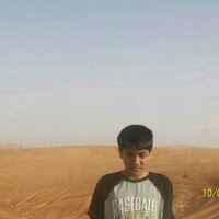 Akshay Agarwal Travel Blogger