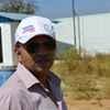 Sudershan Raj Travel Blogger