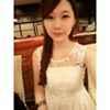 Amy Chia Yee Travel Blogger