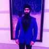Gurjeet Gandhi Travel Blogger